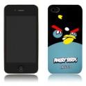 Angry Birds - Black Bomber