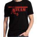A-Team T-shirt